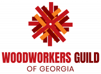 Woodworker's Guild of Georgia